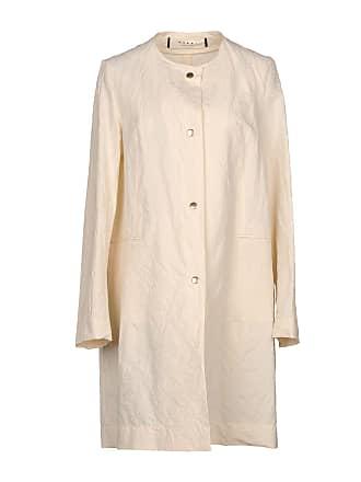 Blanc −74 Manteaux D'hiver Achetez Jusqu''à Stylight 4qCFAxw