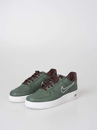 Sneakers Size Retro Air Leather 1 Nike 7 Force xCwvgFXYnq