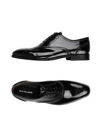 Smith® Chaussures Paul Achetez Chaussures Paul jusqu'à w6HFfqqxZn
