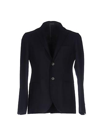 −33 Fino Stylight A Acquista Abbigliamento Raphia® 6HPgqf