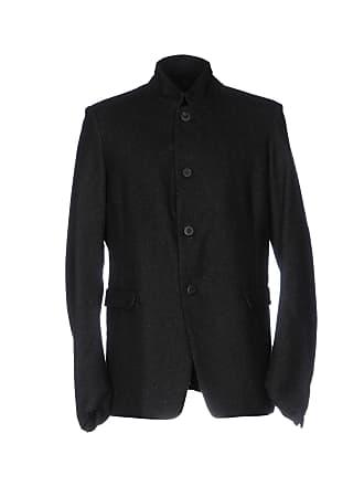 And Suits Poéme Jackets Blazers Bohémien 5qT8XEw