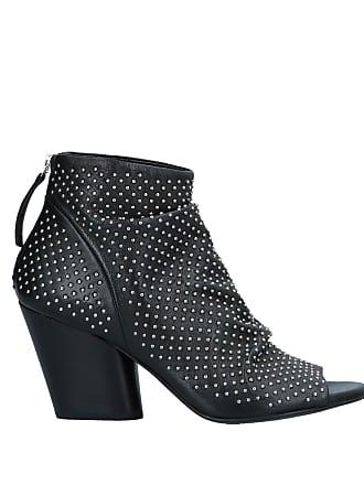 Chaussures Halmanera Bottines Halmanera Chaussures Halmanera Bottines Bottines Chaussures Halmanera Chaussures qtRxHwa5