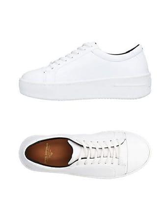 Royal Calzado Republiq amp; Sneakers Deportivas BqRUBwfZ