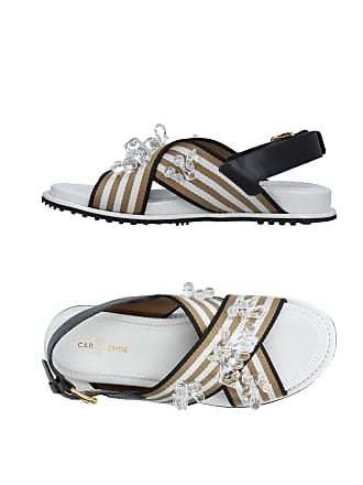 Car Car Shoe Shoe Car Sandales Chaussures Chaussures Sandales WxBnHW