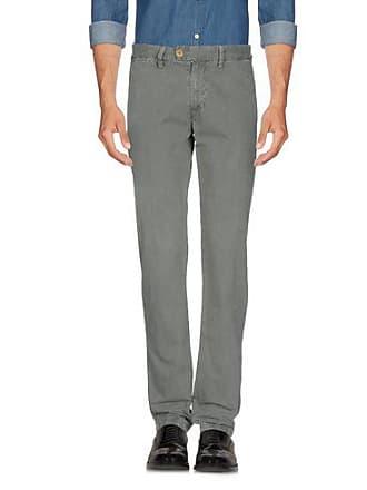 Pantalones Henri Lloyd Henri Pantalones Lloyd Henri Pantalones Pantalones Lloyd Lloyd Henri vxfZaa