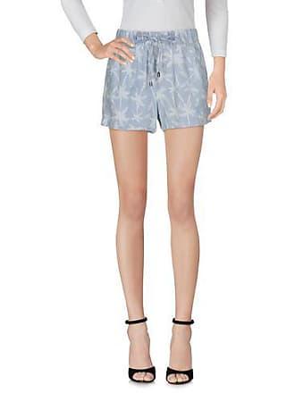 Pantalones Splendid Shorts Shorts Pantalones Splendid q5naPdR
