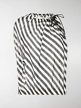 Noten Diagonal Top Striped Dries Van GpzqMSVU