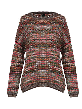 London Maille Jeans Pepe Jeans Pepe Pullover Pepe Jeans Maille London Pullover London AgxWq5w7d