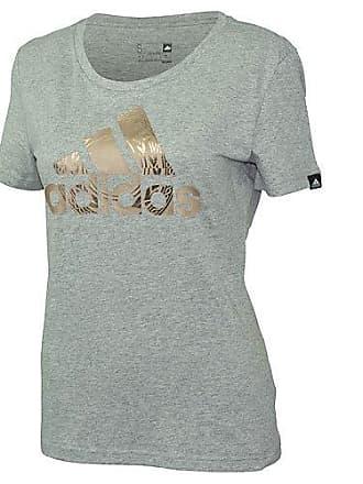 Hasta Compra Adidas® De Camisetas De Camisetas IwnffXxO