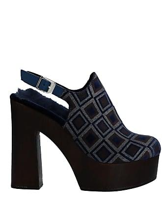 Brand Sabots amp; Mules Chaussures Suky YwXg6q