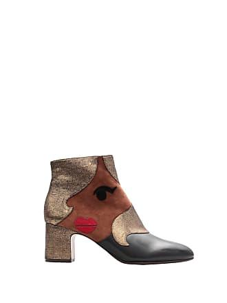 Mihara Bottines Bottines Chie Chie Mihara Mihara Chaussures Chaussures Bottines Mihara Chie Chaussures Chie q77xdarIw