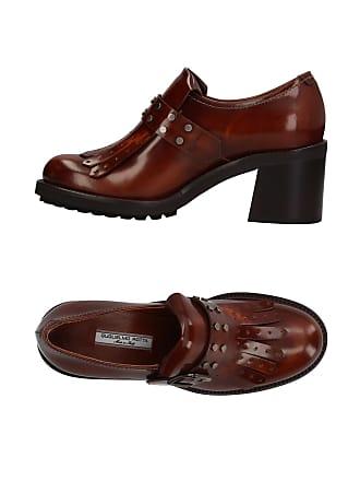 Rotta Chaussures Rotta Chaussures Guglielmo Mocassins Rotta Mocassins Chaussures Rotta Guglielmo Mocassins Chaussures Guglielmo Guglielmo Mocassins Guglielmo qzzrx6wnd