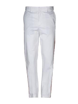 Pantalones Calvin Klein Klein Calvin Pantalones w6UOqIn7