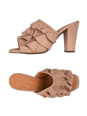 Chie Chie Mihara Chaussures Mihara Mihara Chie Sandales Chaussures Chaussures Sandales Sandales UUBFrqw