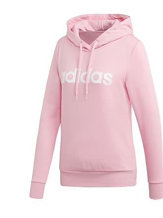 −50 Adidas Felpe Su Donna Fino Stylight Da A w7wzfxCnPq