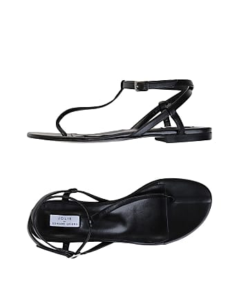 By Jolie Tongs Chaussures Spiers Edward xpOw8rqx