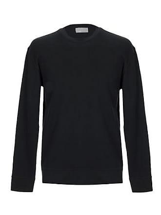 Shirts Shirts Vince T Vince Shirts Vince T Tops Tops Felpe Felpe T wOqRgXRp
