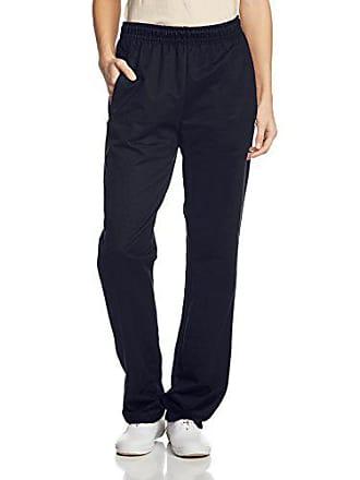 De FemmesAchetez Jusqu''à JoggingcotonPour −64 Pantalons my8OnvN0wP