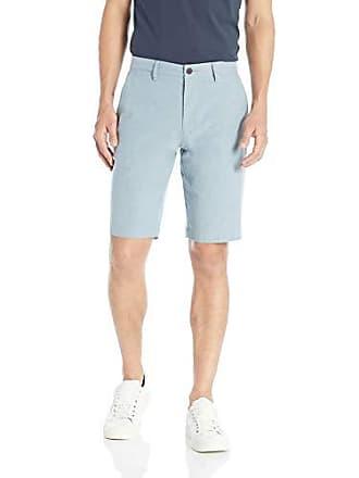 moonlight Blue Moo W30 Goodthreads Lightweight 11 Inseam Shorts Blau Oxford 8nqqYRxwF