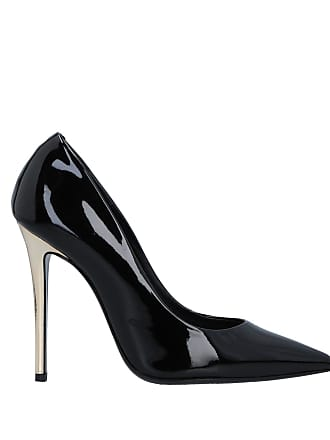 Ermanno Scervino Escarpins Scervino Ermanno Chaussures Chaussures Scervino Escarpins Chaussures Ermanno CBOwYq