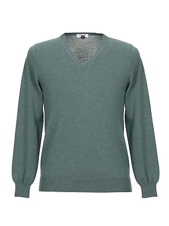 Jumpers Heritage Jumpers Knitwear Heritage Knitwear Heritage Jumpers Knitwear Heritage Knitwear cqUX77