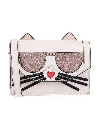 Taschen Lagerfeld Handtaschen Handtaschen Karl Karl Lagerfeld Taschen Karl vw4YXqn1z