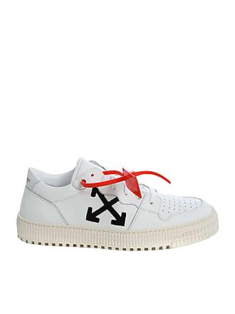 Acquista a white® Sneakers fino Off xXYq7Z