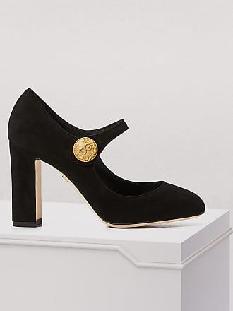 Mary Dolce Jane Escarpins amp; Gabbana OBwB7R