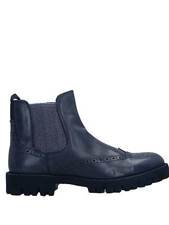 Chaussures Marchigiana Bottega Chaussures Bottines Chaussures Bottega Bottega Bottines Bottega Marchigiana Marchigiana Bottines Marchigiana CAwURq