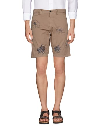 Trousers Bermuda Shorts Myths Myths Trousers qtaUEE