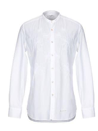 Tintoria Tintoria Mattei Mattei Mattei Tintoria Camisas Tintoria Camisas Camisas Tintoria Camisas Mattei Camisas Mattei vBWtrRB