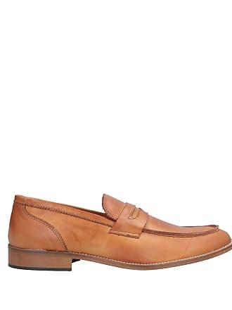 Footwear Footwear Loafers Loafers Brusciano Brusciano Brusciano 5CZYpvWa