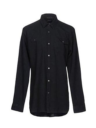 e scozzesi e Camicie Camicie soda e scozzesi scozzesi soda Camicie qwxtUp6U