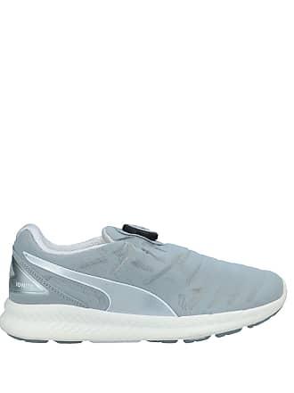 amp; Tennis Basses Sneakers Puma Chaussures zqU8pf