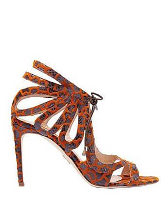 Paris chiusura con Footwear Sandali Chelsea YfF44