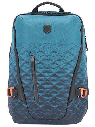 Vx Army Swiss Laptop Cm Compartiment à Victorinox By Touring 46 Sac Dos H2ED9ebWIY