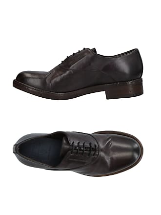 Chaussures Openclosedshoes Lacets Chaussures Openclosedshoes À Lacets À xpnZq0Eg