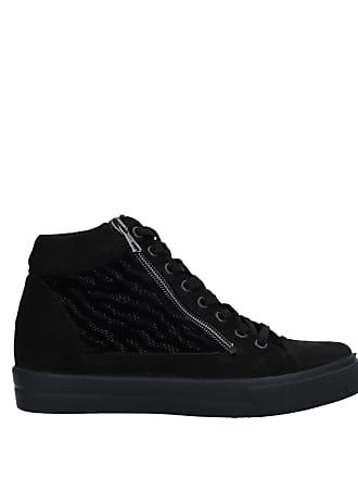 Guess®Acquista Fino A A Fino Sneakers −64Stylight Guess®Acquista A Guess®Acquista −64Stylight Sneakers Sneakers Fino k0O8nPw