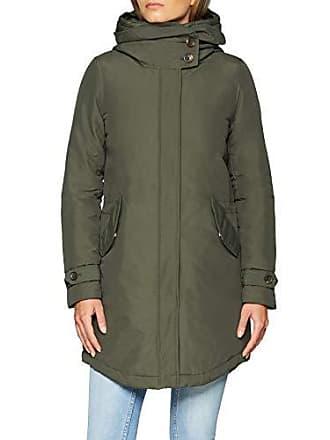 € Acquista 77 Da Stylight Abbigliamento One® Street 17 E1xIvnq4w