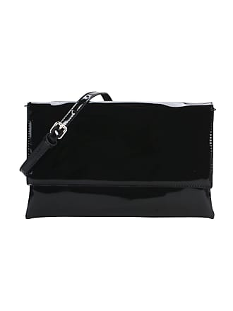 Handtaschen Lux Lux Taschen Taschen Deux Handtaschen Deux YpOORq8