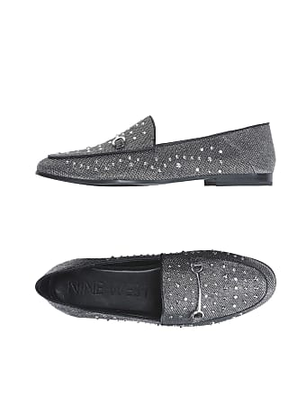 Mocassins Chaussures Nine West Nine Chaussures Chaussures Mocassins Nine West Mocassins West ZvqBw