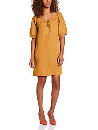 Acquista Acquista a fino Bensimon® Abbigliamento fino Abbigliamento Bensimon® Abbigliamento a Acquista Bensimon® zSnw7xXW