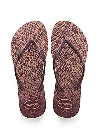Sandales De Havaianas® jusqu'à Plage Achetez gvUqSgp