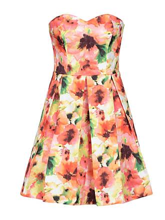 Achetez Robes Stylight Jusqu''à Nafnaf® −59 zwxq45w