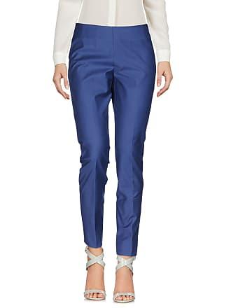 Trousers Casual u t s Malìparmi M SHfq66