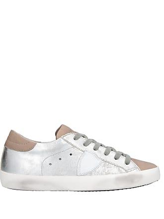 Da DonnaFino Model A Philippe Sneakers sBQChdtxr