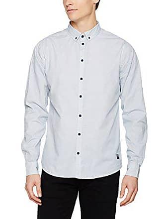 Blend® Stylight −52 Fino Camicie Acquista A ZP4wq0