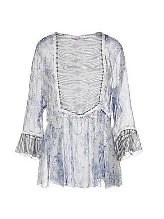 Blugirl Blugirl Camisas Blugirl Camisas Camisas Blusas Blugirl Blusas Blusas Blusas Camisas 0qxZZ5