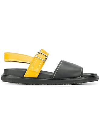 Jusqu''à Marni® Jusqu''à Chaussures Achetez Marni® Chaussures Chaussures Achetez 4xqTTg