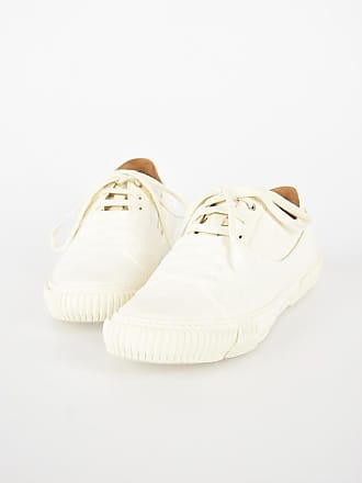 Size 44 Low Leather Details With Shoes Both Sneakers PqwYY8